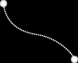 parcours_1
