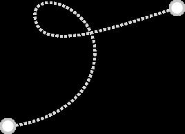 parcours_2