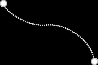 parcours_3